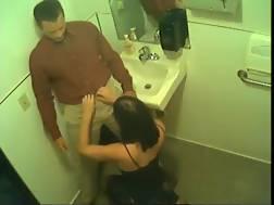 a bathroom giving
