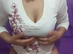 an any big boobies