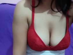 a big boobs breasts