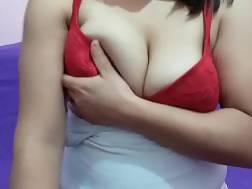 turkish seductress nice pair