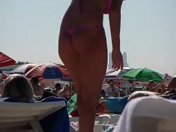 a amateur ass awesome