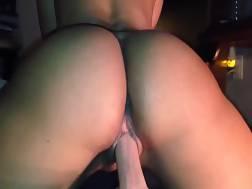 ass backside bbw