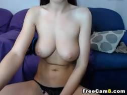 babe big boobs girl