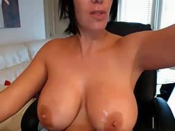big black breasted