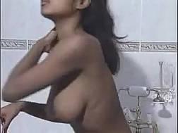 & and black boobies