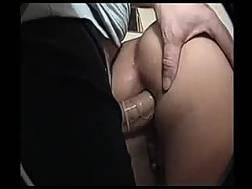anus asshole big