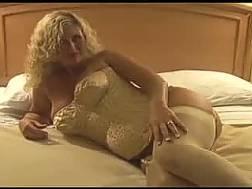 3some black blond