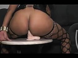 a ass beautiful