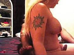 anal best chubby
