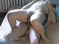 dick riding missionary fuckin