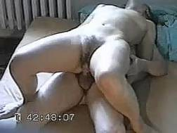 and cock dick fuckin