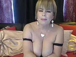 bodied boobies boobs