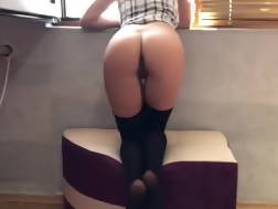 ass backside bang