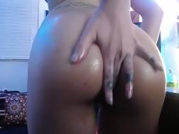 anal bit fine fingerfucking