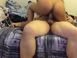vagina penetration amateur girlfriend