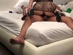 a ass butt cock