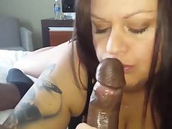 bbw be black by