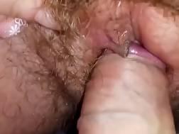 closeup shot prick fuckin