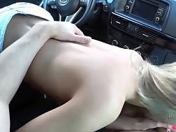 & and car cock gf