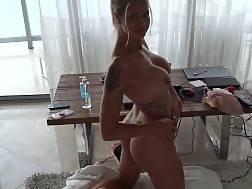 a amateur ass backside
