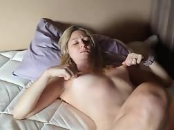 bf blond blonde