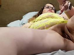 bbw bed by drilled