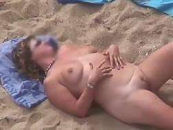 beach cuckolded