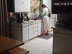 quick sex neighbors wife