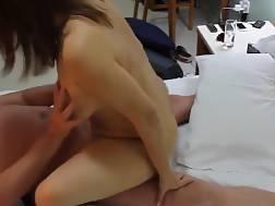 chubby cock curvy