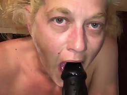 a blond blonde blondie