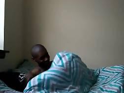 amateur bed black