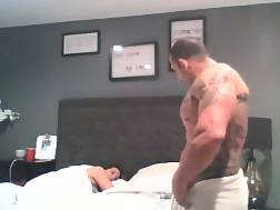 guy penetrating neighbors naughty