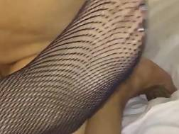 compilation creampied