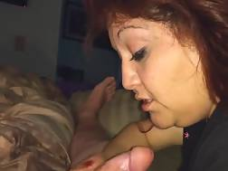 big dick her huge