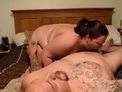 bbw crush fat fuckin