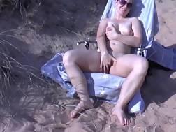 a babe beach girl
