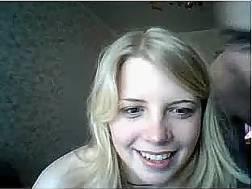 Russian teen nymph