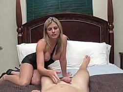 best sultry horny wife