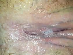 & and close creamy