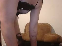cam cunt her kinky