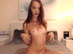 & a amazing anal