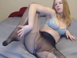 can down her masturbate