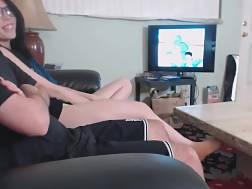 a big blowing cock