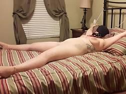 a bf bondage boyfriend