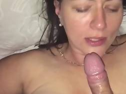a clip cool cum