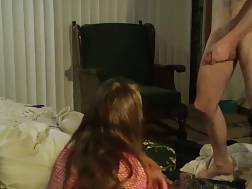 face fucked gets