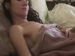 skinny amateur whore made