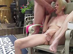 amateur couple fun