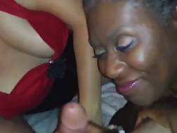 interracial mature sluts sharing