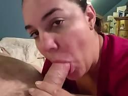 ass butt cock good
